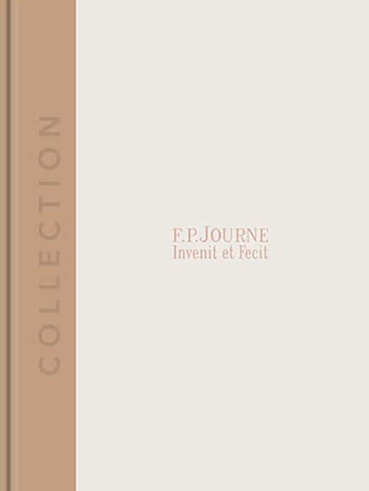 Cover_Catalogue_FPJourne_2022-2026_v2.jpg
