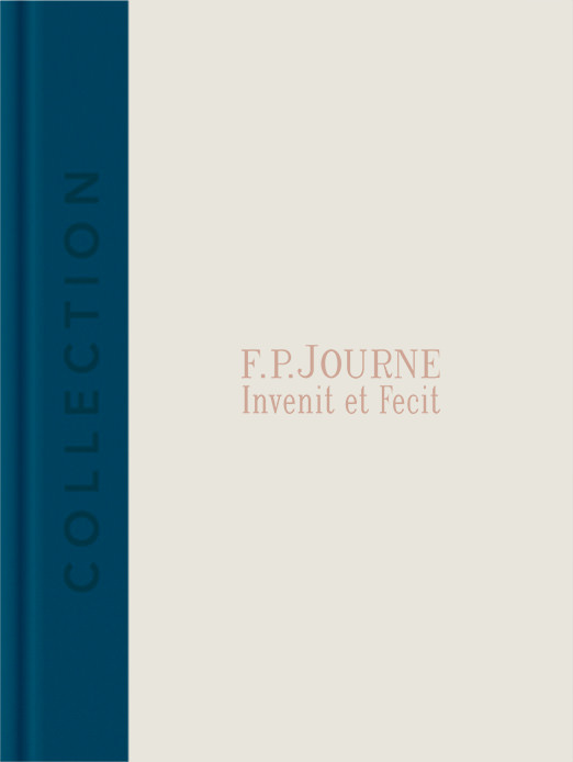 FPJourne-Catalogue-1.jpg