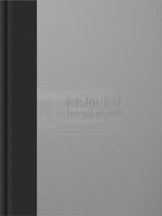 FPJourne-Tome-2.jpg