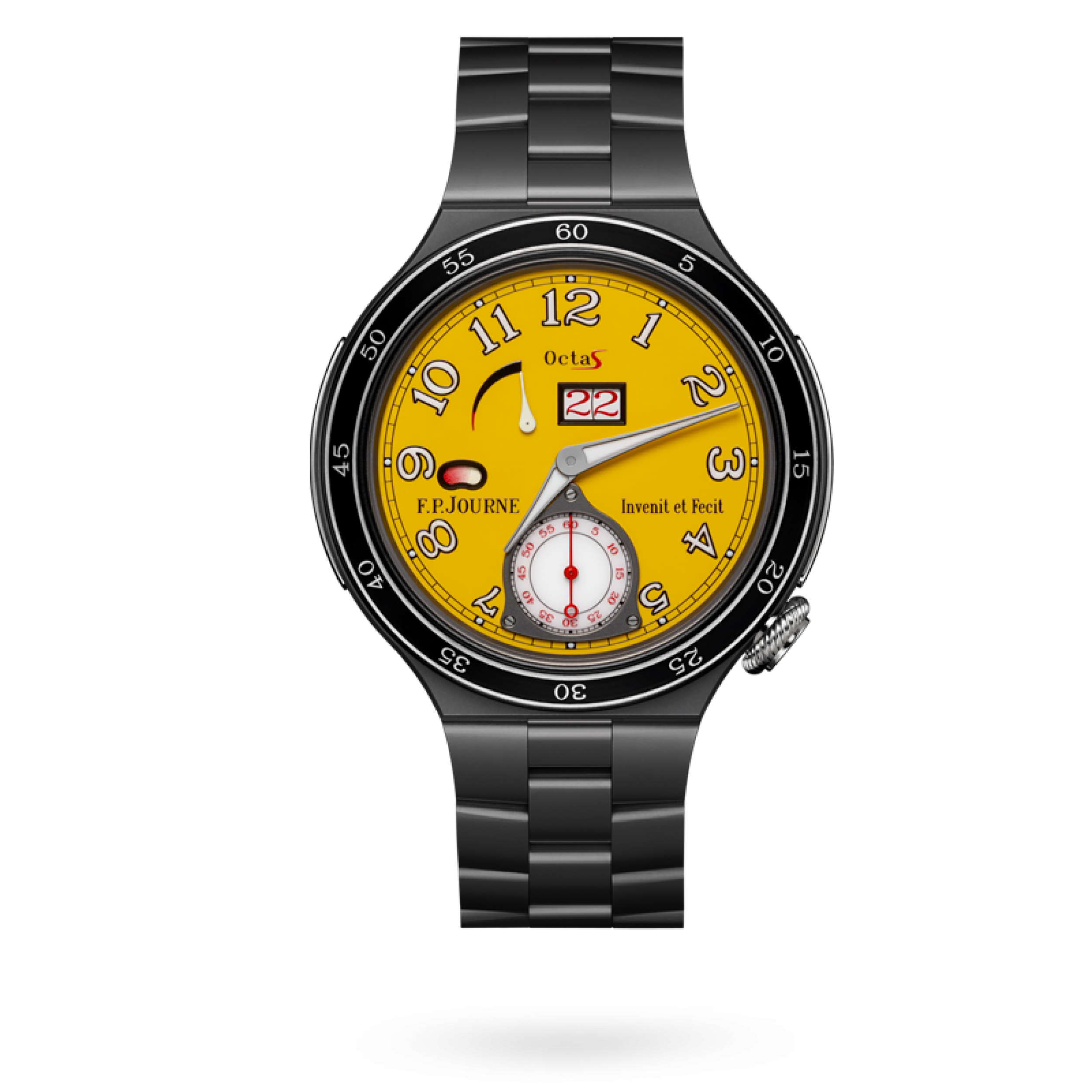 Klokkecafé – løst og fast om klokker | TIDSSONEN